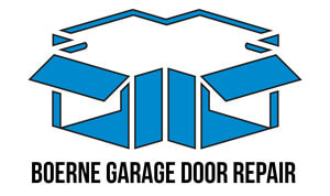 boerne garage door repair